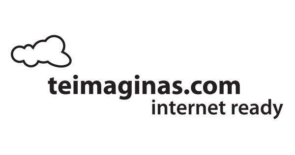 logotipo de TEIMAGINAS INTERNET SERVICIOS INTERACTIVOS SL