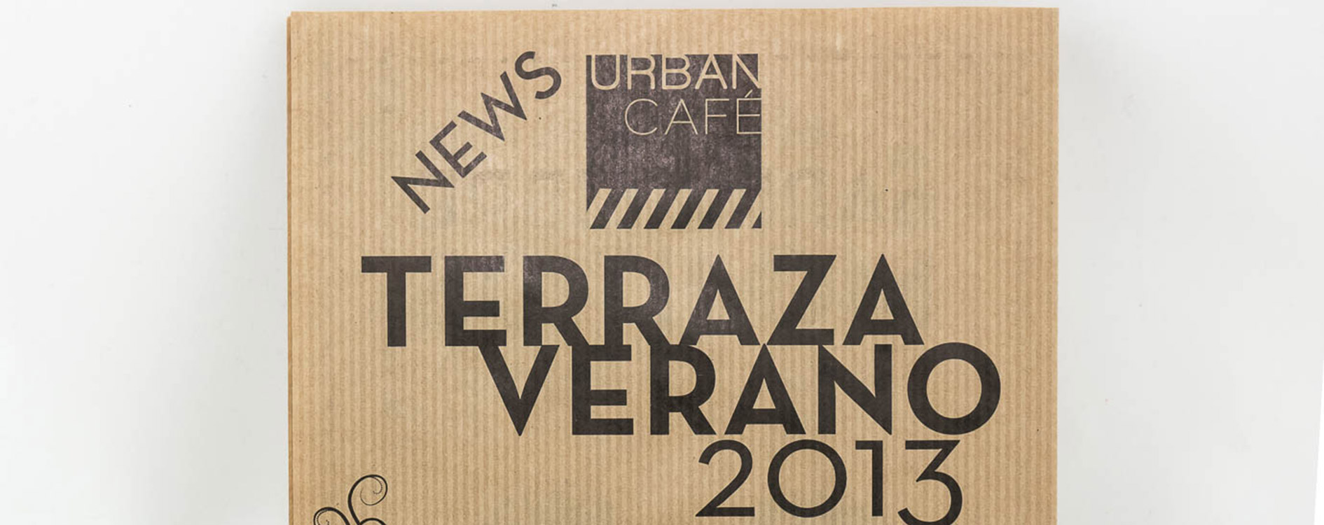 Urban Café Gastrobar